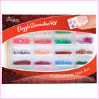 Dazzle Decoration Kit