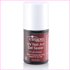 UV Nail Art Gel Sealer